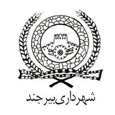 تصویر سازمان